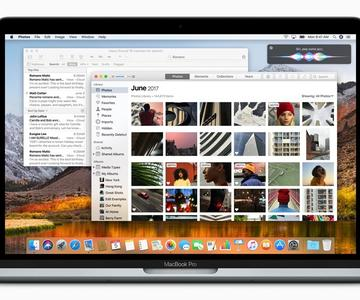 macOS 10.13 Problemas de High Sierra: cómo solucionarlos