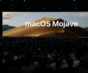 macOS 10.14 Consejos y trucos de Mojave