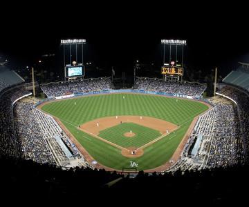 MLB 2019 en directo: cómo ver todos los partidos de béisbol online desde cualquier lugar