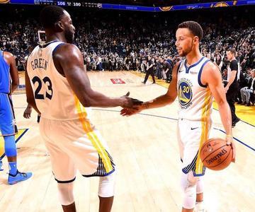 NBA live stream: cómo ver cada partido de baloncesto de 2018/19 en línea desde cualquier lugar