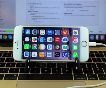 Problemas con iOS 10: A continuación, se indica cómo solucionar los problemas más comunes