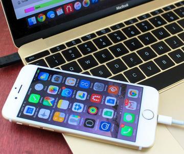 Problemas de iOS 12: cómo solucionar problemas en iOS 12.1.4