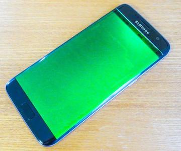 Problemas del Samsung Galaxy S7: cómo solucionarlos