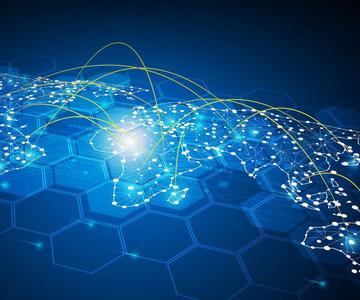 Proteja su VPN en unos pocos pasos