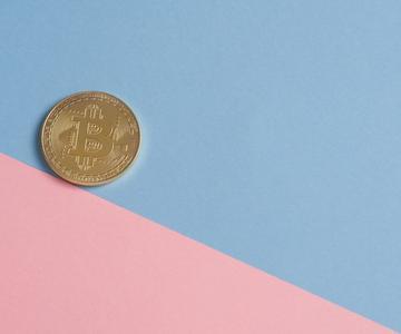 ¿Puede Bitcoin desaparecer como un todo?