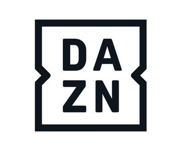 ¿Qué es DAZN y cómo lo veo?