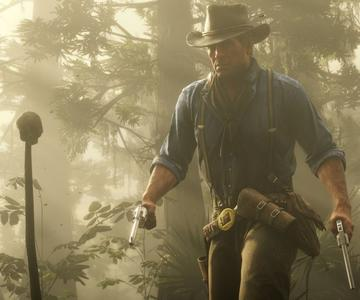 Red Dead Redemption 2 Easter Egg guide: dónde encontrar los secretos mejor guardados