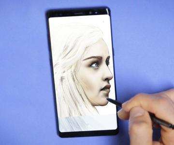 Samsung Galaxy Nota 8 consejos y trucos