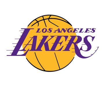 Transmisión en vivo de los Lakers: cómo ver todos los partidos de la NBA de los LA Lakers en línea desde cualquier lugar