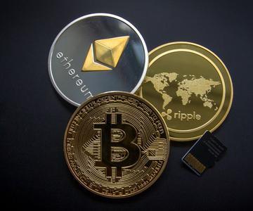 Tres cosas que debe saber sobre Bitcoin y las criptocurrencias