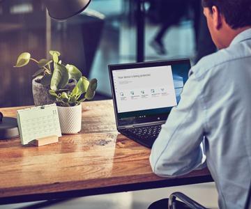 Windows 10 Abril 2018 Problemas de actualización: cómo solucionarlos