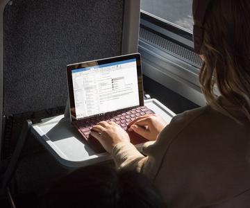 Windows 10 Octubre 2018 Problemas de actualización: cómo solucionarlos