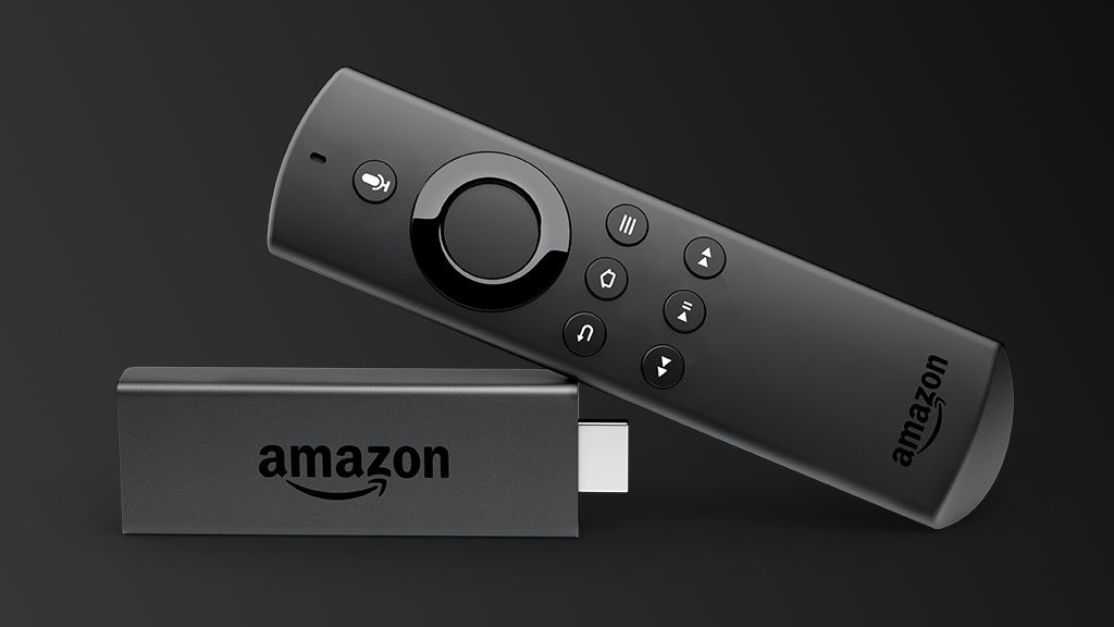 Cómo configurar el Amazon Fire TV Stick