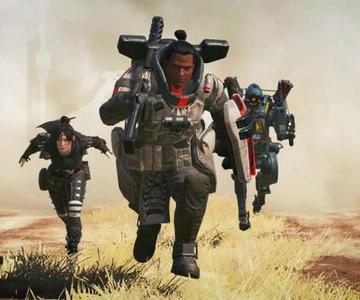 Apex Legends Battle Pass: precio, fecha de lanzamiento y hoja de ruta
