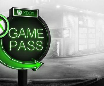 Cómo cancelar el pase de juego para Xbox