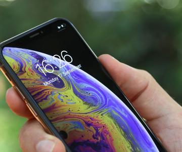 Cómo restaurar un iPhone