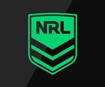 NRL 2019: Cómo ver toda la temporada de la Liga de Rugby en vivo desde cualquier lugar