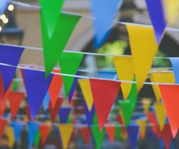 Banderas Chrome: qué son y cómo usarlas para una mejor navegación web