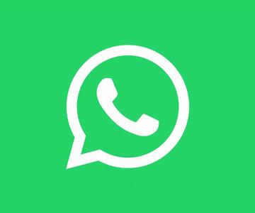 Cómo utilizar WhatsApp