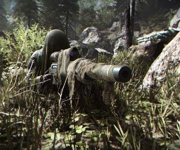 Call of Duty: Modern Warfare Modo de tiroteo: consejos y trucos esenciales para el tiroteo