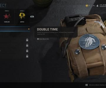 Call of Duty: Ventajas de la guerra moderna: las mejores ventajas de CoD para tu estilo de juego