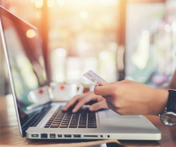 Cómo comprar un portátil el Viernes Negro y el Lunes Cibernético