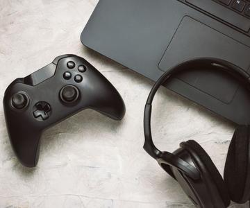 Cómo comprar un portátil para juegos el Viernes Negro y el Lunes Cibernético
