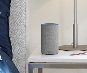 Cómo configurar su nuevo Amazon Echo