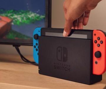 Cómo conseguir las mejores ofertas de Nintendo Switch Black Friday