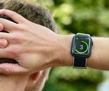 Cómo conseguir una buena oferta de Apple Watch este Viernes Negro