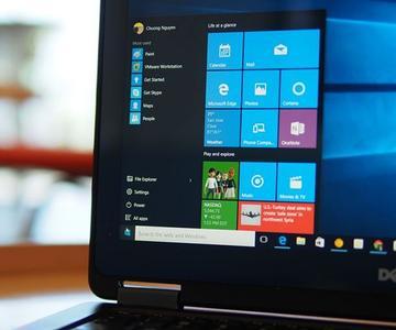 Cómo corregir una actualización de Windows atascada