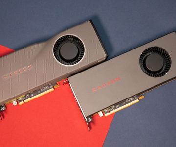 Cómo instalar los controladores AMD: cómo poner en marcha tu nueva tarjeta gráfica AMD