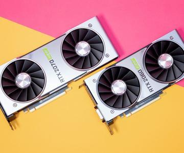 Cómo instalar los controladores Nvidia: cómo poner en marcha tu GPU Nvidia GeForce