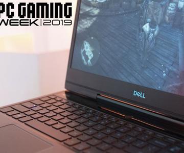 Cómo jugar a juegos de PC en un portátil barato