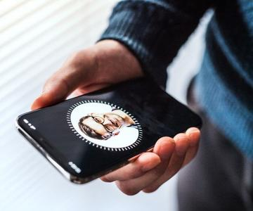 Cómo proteger tu ID de Apple