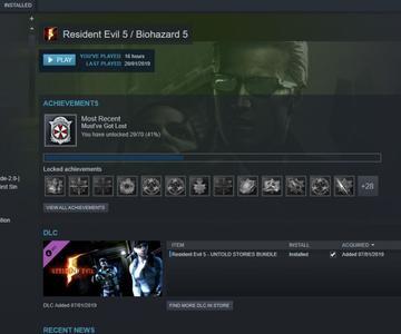 Cómo solicitar un reembolso de Steam: recupera tu dinero en Steam