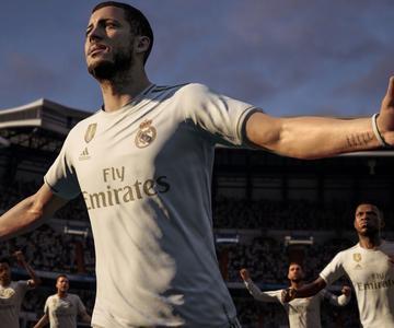FIFA 20 movimientos de habilidad: cómo conseguir la Ruleta Flair, Drag to Drag y más