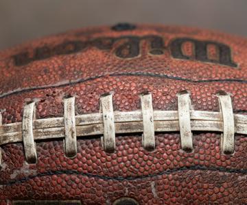 Fútbol universitario en vivo: cómo ver 19-20 partidos de la NCAA en línea desde cualquier lugar
