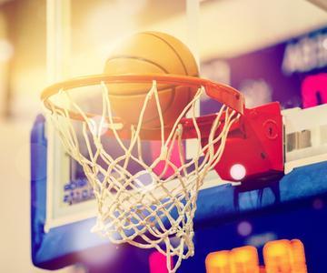 NBA live stream: cómo ver cada 19-20 partidos de baloncesto online desde cualquier lugar