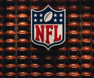 NFL stream en vivo: cómo ver cada 2019-20 partidos de fútbol de la temporada regular en línea desde cualquier lugar