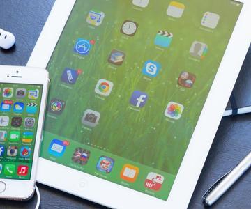 Qué hacer cuando tu viejo iPhone o iPad no funciona con iOS 13 o iPadOS