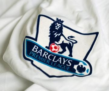 Transmisión en directo de la Premier League 19/20: cómo ver todos los partidos en línea y desde cualquier lugar