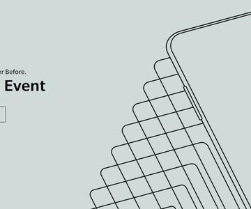 Transmisión en directo de OnePlus 7T Pro: cómo ver el evento de lanzamiento en directo