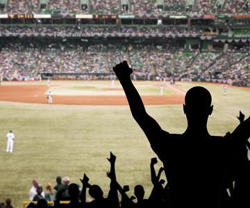 Transmisión en vivo de la MLB: cómo ver los playoffs de béisbol de 2019 en línea desde cualquier lugar