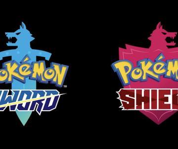 Cómo elegir entre Espada y Escudo Pokémon: explicación de los exclusivos y de los líderes del gimnasio