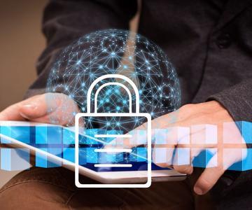 Cómo mantenerse seguro en línea este Viernes Negro 2019