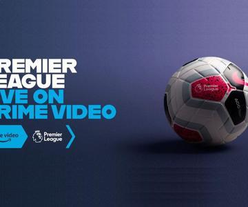 Cómo transmitir en directo la Premier League en Amazon Prime Video desde cualquier lugar