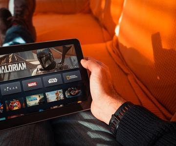 Cómo ver The Mandalorian en línea - streaming del nuevo programa de Star Wars