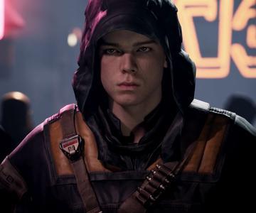 Star Wars Jedi: Fallen Order: cinco consejos para convertirse en el maestro Jedi definitivo