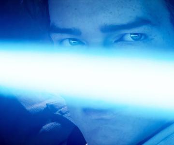 Star Wars Jedi: Fallen Order: cómo conseguir un sable de luz doble